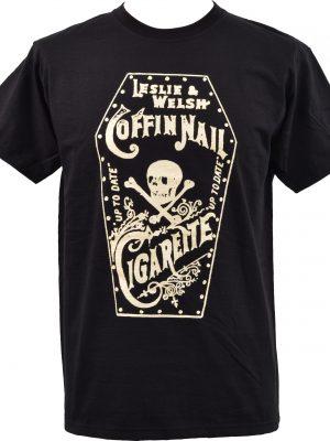 The Joker Mens T-Shirt