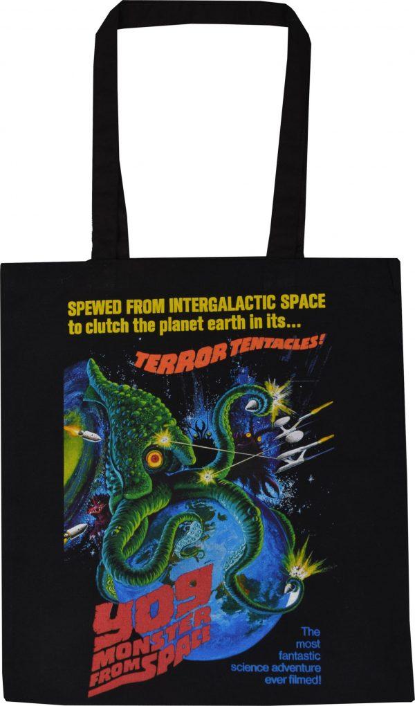 Sid Vicious My Way Tote Bag