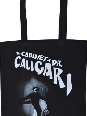 Creature from Black Lagoon (Green) Tote Bag