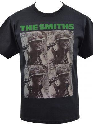 Poison Ivy Mens T-Shirt