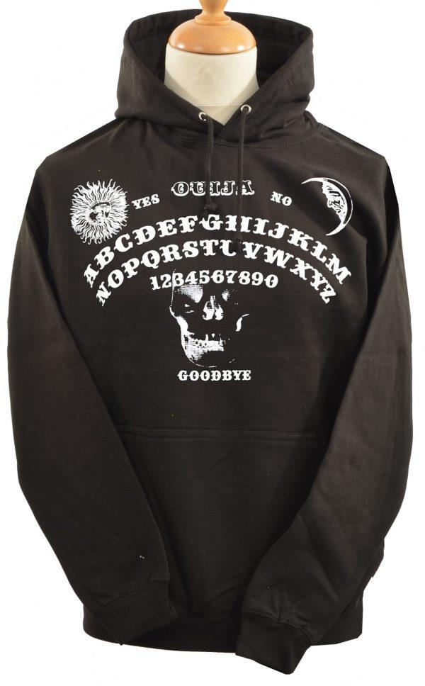 Ouija Hoodie
