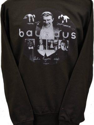 Teenage Frankenstein Unisex Sweatshirt
