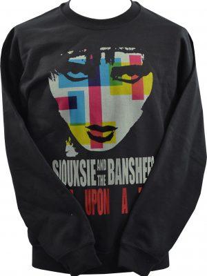 Sex Pistols Anarchy in the UK Unisex Sweatshirt