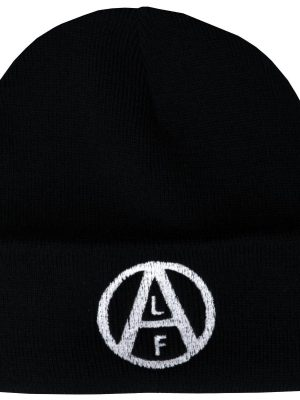 ALF Embroidered Beanie