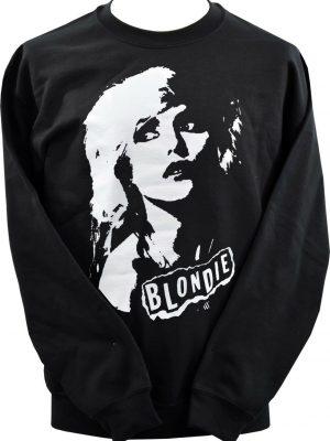 Blondie Unisex Sweatshirt