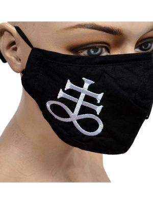 alchemy face mask