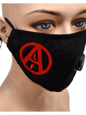 ALF Face Mask