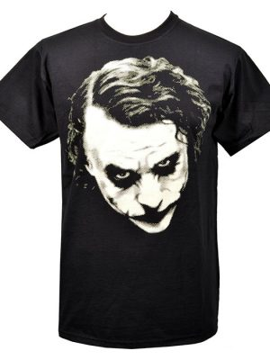 Mens Joker T-Shirt