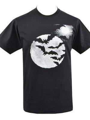 Mens Vampire T-Shirt