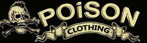 Poison Clothing