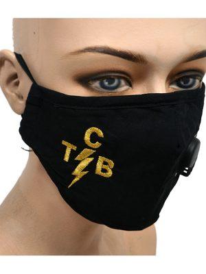 tcb face mask